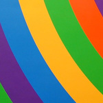 DreamSpark es un programa de ayuda de Microsoft