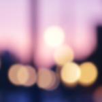 Prácticas de FP en empresas, la oportunidad para adquirir competencias profesionales