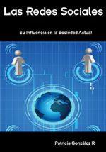 Recursos sobre el uso adecuado de redes sociales