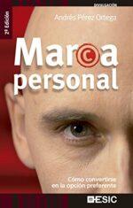 Posicionamiento SEO en redes sociales para perfiles personales