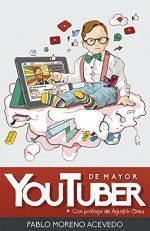 Jóvenes youtubers