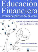 Recursos para aprender economía y finanzas personales