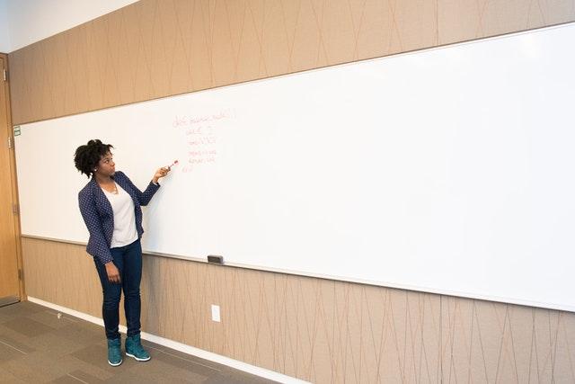 MOOC Tutoriales de ingeniería de Stanford