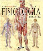 Manuales y bibliografía sobre anatomía humana