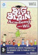 Recopilación de juegos educativos