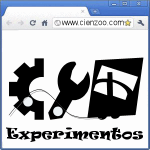 Blog con experimentos para niños
