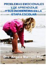 El aprendizaje social y emocional: Las habilidades