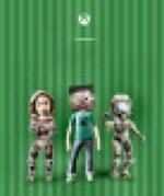Aplicación Xbox live de Windows 10