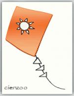 Selección de cometas para niños