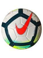 Los 10 balones de fútbol más vendidos