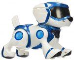 Los robots para niños pequeños más vendidos