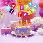 Los adornos para fiestas y celebraciones más vendidos