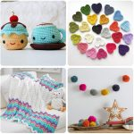 Los 10 kits de lana para tejer más vendidos en 2020