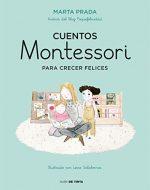 Los Libros y guías Montessori más vendidos
