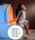 Desinfección de inodoros, ideas prácticas y productos