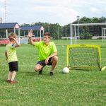 Las porterías plegables de Mini Fútbol más vendidas