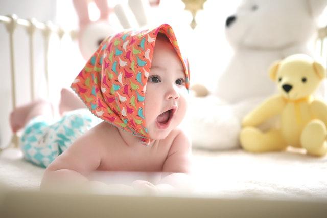 cambiadores para bebé más vendidos