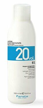 Las cremas de agua oxigena más vendidas en 2020