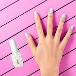 Los tratamientos endurecedores de uñas más vendidos