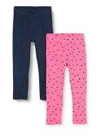Los leggins para niña más vendidos