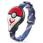 Los juguetes y figuras Pokemon Go más vendidos