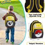 Las mochilas Pokémon más vendidas en 2020
