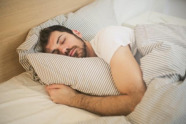 Comparativa cápsulas para el sueño
