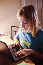 Libros sobre Acoso y Ciberacoso Escolar