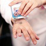 Los packs de sellos profesor para motivación más vendidos