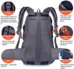 Las mochilas de senderismo (trekking) más vendidas